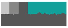 Team Engineering – Consulenza , progettazione e direzione lavori Logo