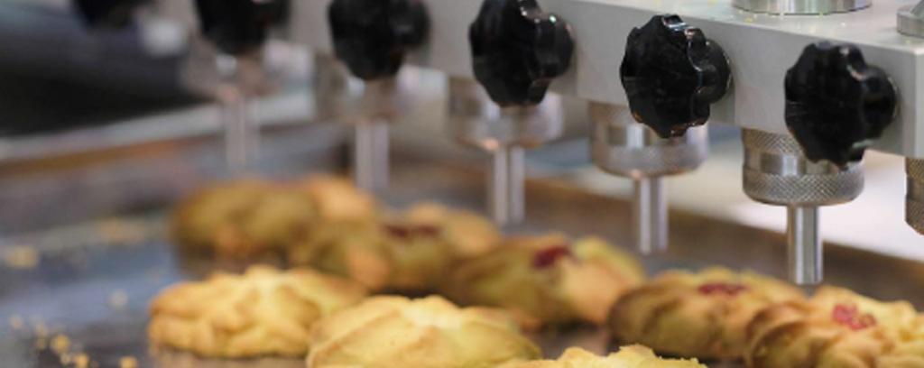 team engineering Ravenna alimentare